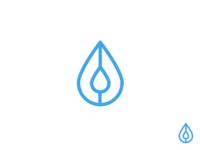 Sapphire - Logo Simplification