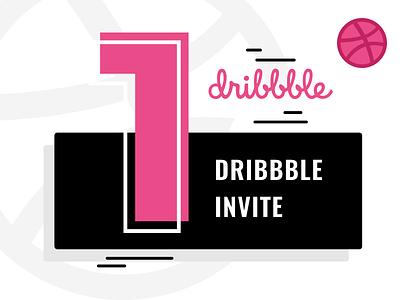 Dribbble Invite dribbble shot dribbble invite giveaway invite giveaway invite dribbble invitation dribbble best shot dribbble invite dribbble