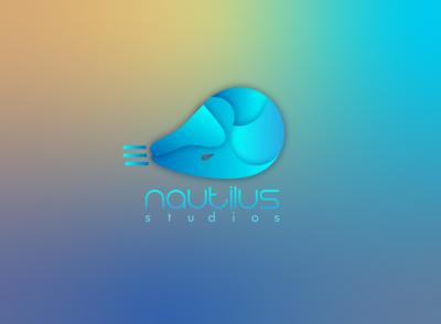 Nautilus Studios