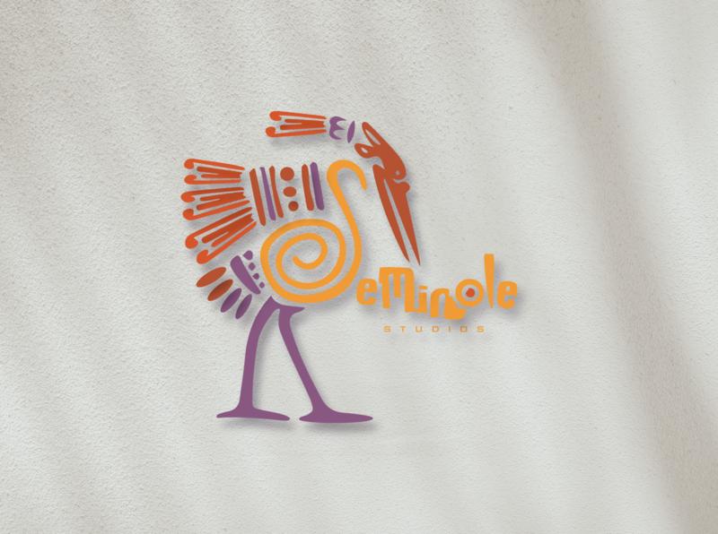 Seminole Studios