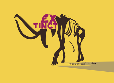 Extinct Productions