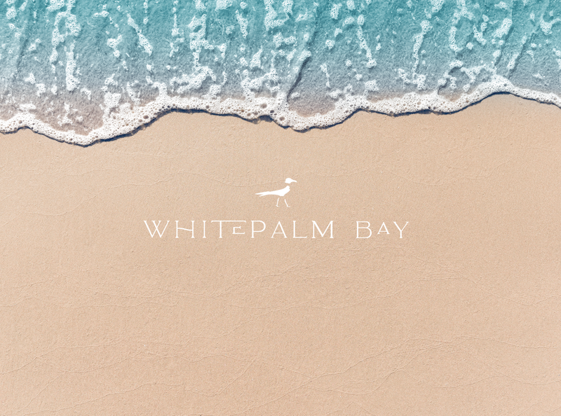 Whitepalm Bay