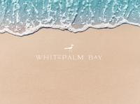 Whitepalm Bay