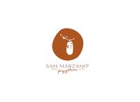San Marzano Pizzeria