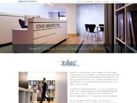 Edge architecture full
