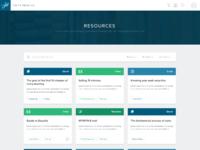 Jb portal resources