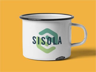 Sisola Coffee Producer Logo