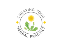 Creating Your Herbal Practice