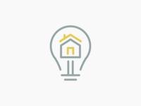Brilliant Property Management Logo