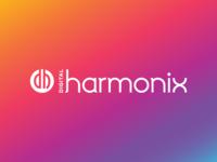 Digital Harmonix Logo