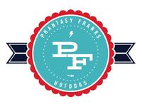 phantasy franks logo option 1