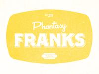 phantasy franks logo 3