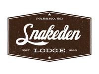 sdl badge