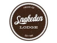 sdl badge 2