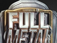 Full metal package preview
