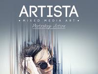 Artista preview 1