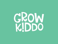 Grow Kiddo