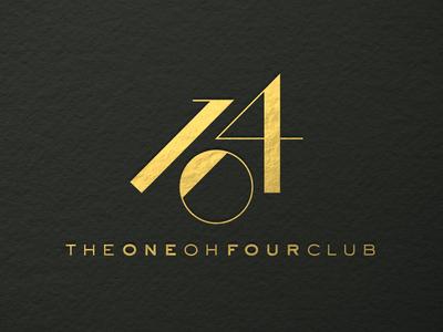 The 104 Club
