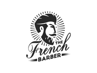 The French Barber