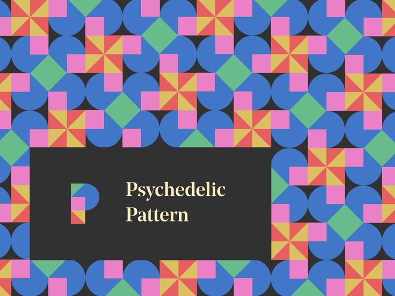 Composition Pattern geometric design geometric flat composition pattern art pattern design pattern