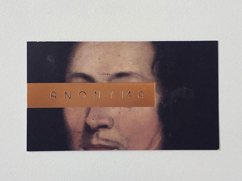 Anonyma 4