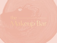 The Makeup Bar