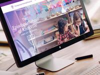 ESK Website