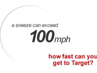 Target Flu HQ