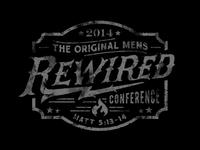 ReWried