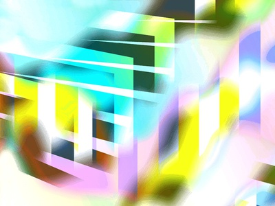 Ditherin' processing dither