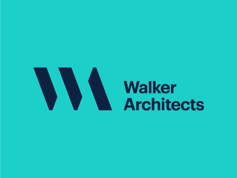 Walker logo dribbble2 24
