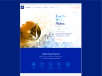 Uff web portfolio fullpage artboard 2 copy
