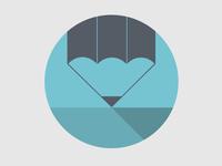 New Brand Design (iconography v.1)