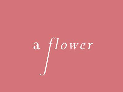 A flower made with illustrator floral floral design graphicdesign design illustration