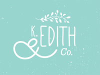 K. Edith & Co.