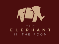 Sex - The Elephant in the Room
