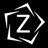 Zelios - Digital Agency