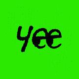 Yee Poon