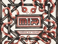 MIR - Nothing But Sound