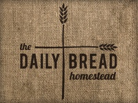 The Daily Bread Homestead