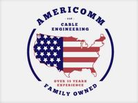 Americomm design (2)