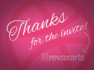 I am a player now - Thank You! thank you dribbble drafted yay