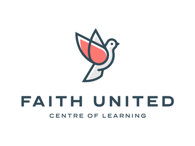 Faith United