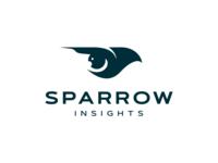 Sparrow Insights