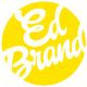 EdBrand®