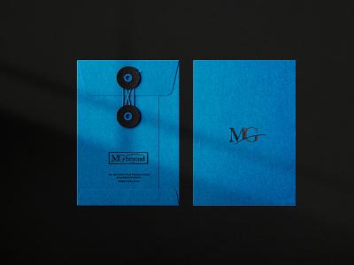 Branding for Film Production Company identity brand identity industria branding company industria branding branding agency identidade visual graphic design logo design corporate branding brand identity design stationery design stationery identitydesign film production company branding