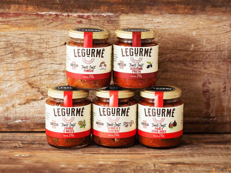Branding and packaging design for Legurmê branding studio packaging design logo design logo natural logo healthy brand natural legurme package design food packaging design food graphic design packaging branding