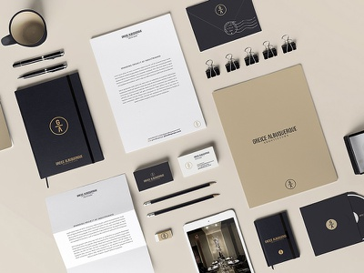 Greice Albuquerque Branding architect arquiteta arquitetura identidade visual estudo de marca criação de marca desenvolvimento de marca brand development logo designer marca brand branding