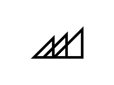 INDUSTRIA HED® SYMBOL industry hed branding industriahed designer logo design logo branding studio branding agency branding
