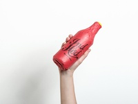 Handmade Packaging for IndHed Craft Beer